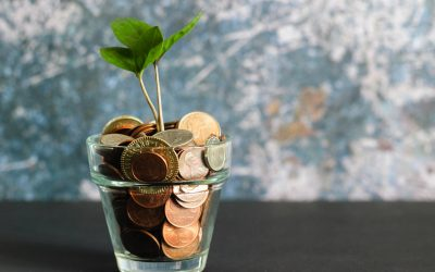 Future Fund 'matched investment' – double your money?