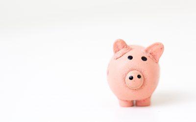 Coronavirus update: The 2020 Budget