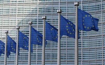 8 steps to prepare your business for Brexit now