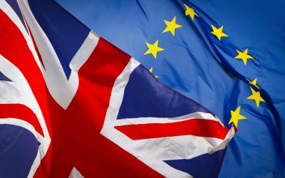 Brexit contingency planning for business: a checklist for SMEs