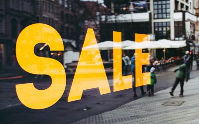 Are your Black Friday ads legally compliant?