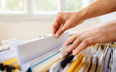 Director's service agreement: what is it and do I need one?