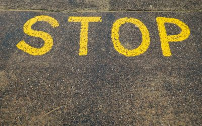 Cease and desist letter UK: a complete guide for SMEs