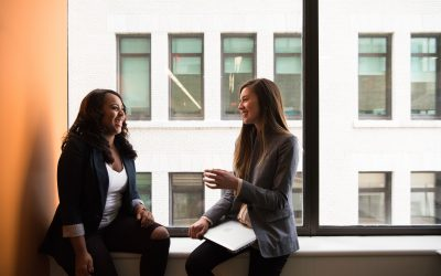 International Women's Day: An employer's guide to equality and discrimination issues in the workplace