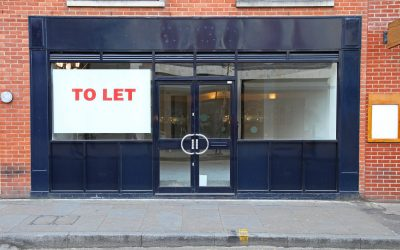 Full repairing and insuring lease – a guide for commercial tenants
