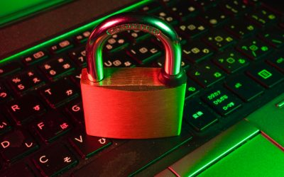Cyber security: How resilient is your business?