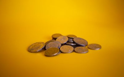 Guest Post: Credit Control basics for small businesses
