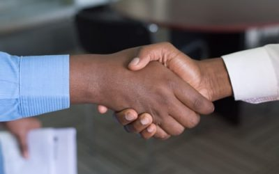 Partnership agreement template UK: create yours today