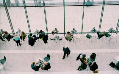 Guest Post: What is public liability insurance?