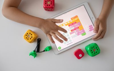Are you ready for the Age Appropriate Design Code?