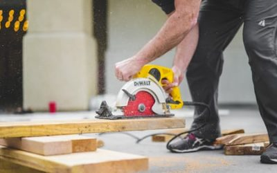 Spotlight on trades: Let us help build your legal protections